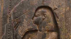 Ancient Marijuana History