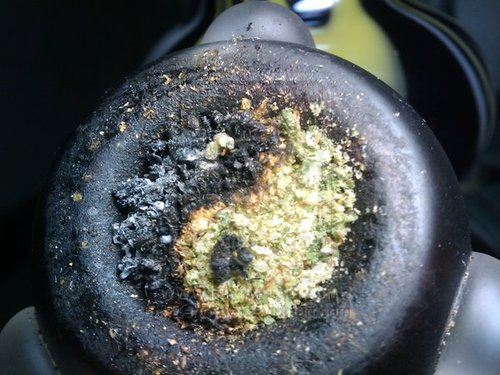 How and Why You Should Corner a Bowl