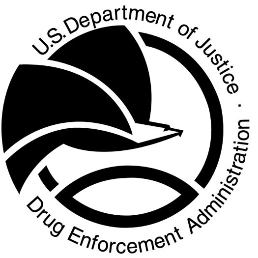 an introduction to the history of federal drug enforcement agency On the front lines of the war on drugs is the drug enforcement administration's  dea an effective drug enforcement agency  run them through federal and.