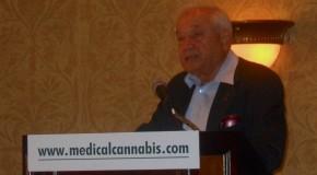 Medical Marijuana Use Increasing in Israel