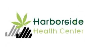 Why is Harborside Health Center Being Shut Down?