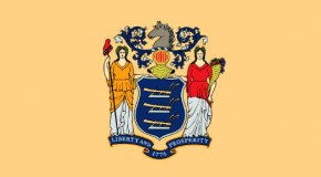 New Jersey Accepting Patient Applications for Medical Marijuana