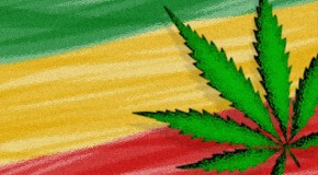 Cannabis and Spirituality: The Rastafari Movement