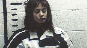 Fiona Apple Arrested for Possession