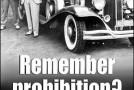 Marijuana Prohibition Turns 75 This Month