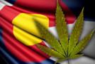 More Information is Out Regarding Colorado and Washington's Marijuana Laws
