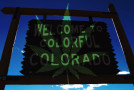 Colorado Governor Signs  Into Effect New Marijuana Laws