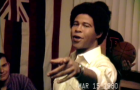 Key & Peele: Obama – The College Years