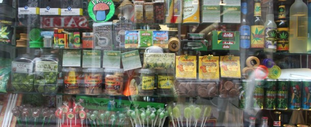 Image result for amsterdam cannabis