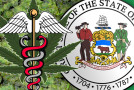 Delaware Poised to Implement Medical Marijuana Law