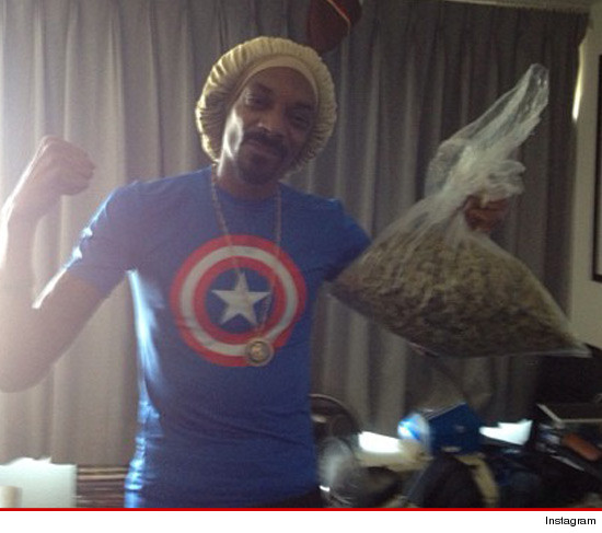snoop-dog-1lb-weed