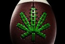 It's time the NFL Recognizes Medical Marijuana