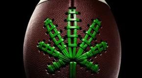 It's time the NFL Recognizes Medical Marijuana