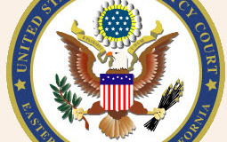 US vs Schweder & Its Implications on Cannabis as a Schedule 1 Controlled Substance