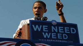 DC Cannabis Legalization Nears the Finish Line