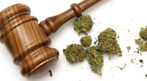 Virginia SB 686 Overruled by State Legislation