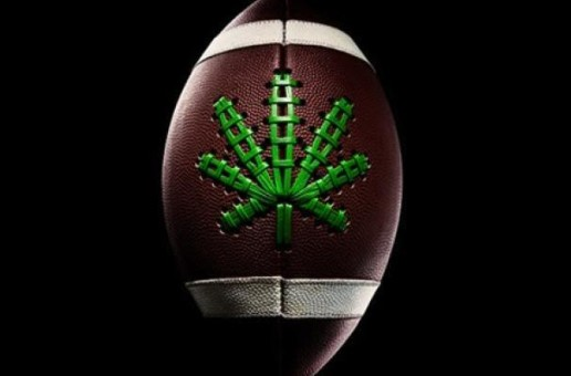 Marijuana-Related Suspensions Plague NFL and Players