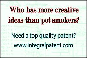 Integral Patent