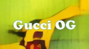 Gucci OG Strain